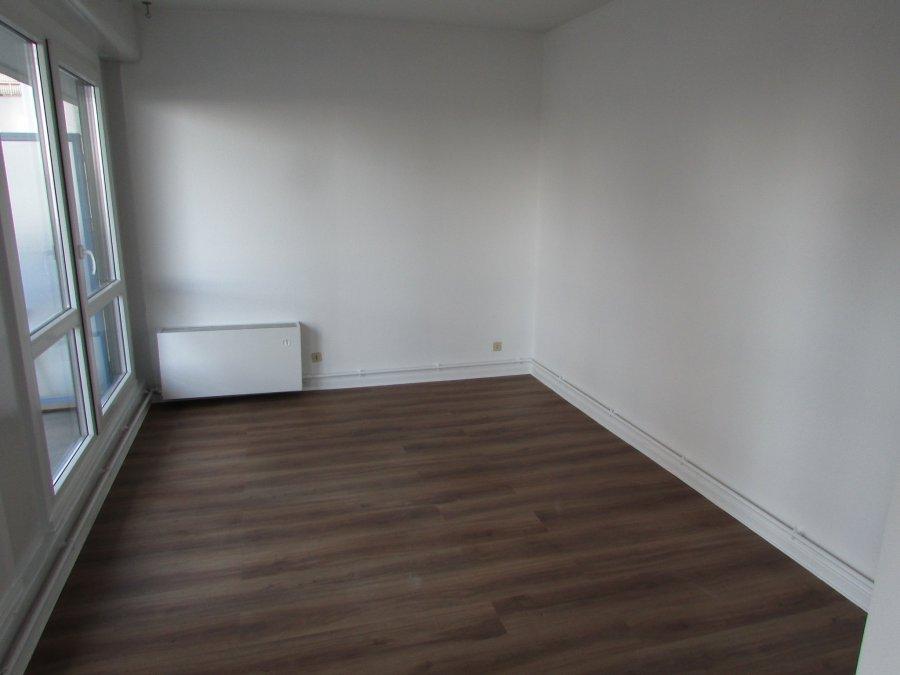 louer appartement 2 pièces 48.5 m² nancy photo 2