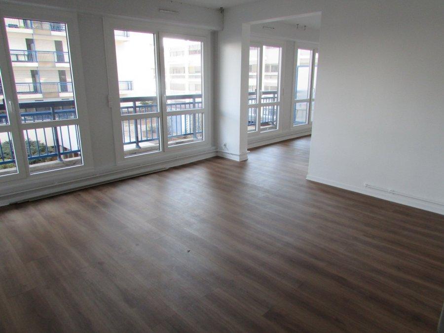 louer appartement 2 pièces 48.5 m² nancy photo 1