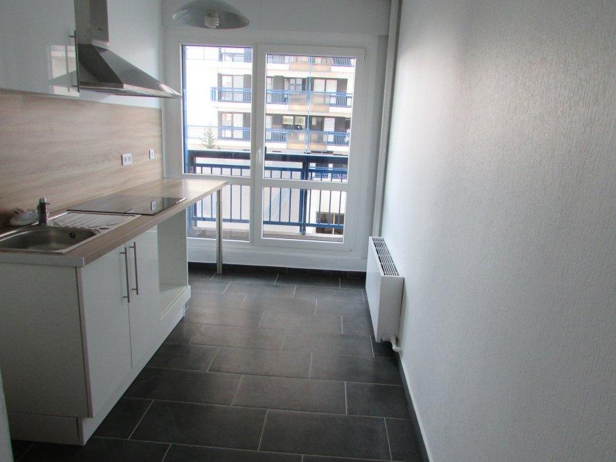 louer appartement 2 pièces 48.5 m² nancy photo 3