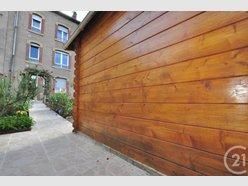 Maison à vendre F4 à Longwy - Réf. 6024738