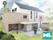 Maison jumelée à vendre 3 Chambres à Berbourg - Réf. 4783650