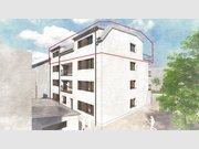 Wohnung zum Kauf 2 Zimmer in Diekirch - Ref. 6623010