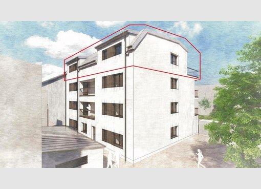 Apartment for sale 2 bedrooms in Diekirch (LU) - Ref. 6623010