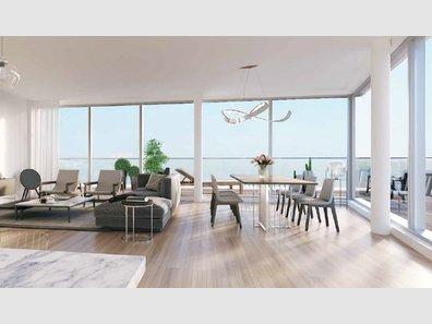 Penthouse for sale 2 bedrooms in Esch-sur-Alzette - Ref. 6958882