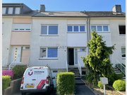 House for rent 4 bedrooms in Luxembourg-Cents - Ref. 7221026