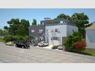 Appartement à vendre 1 Chambre à Dudelange - Réf. 5914402