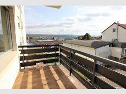 Appartement à vendre 1 Chambre à Remich (LU) - Réf. 6045474