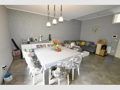 House for sale 6 bedrooms in Differdange - Ref. 6643490