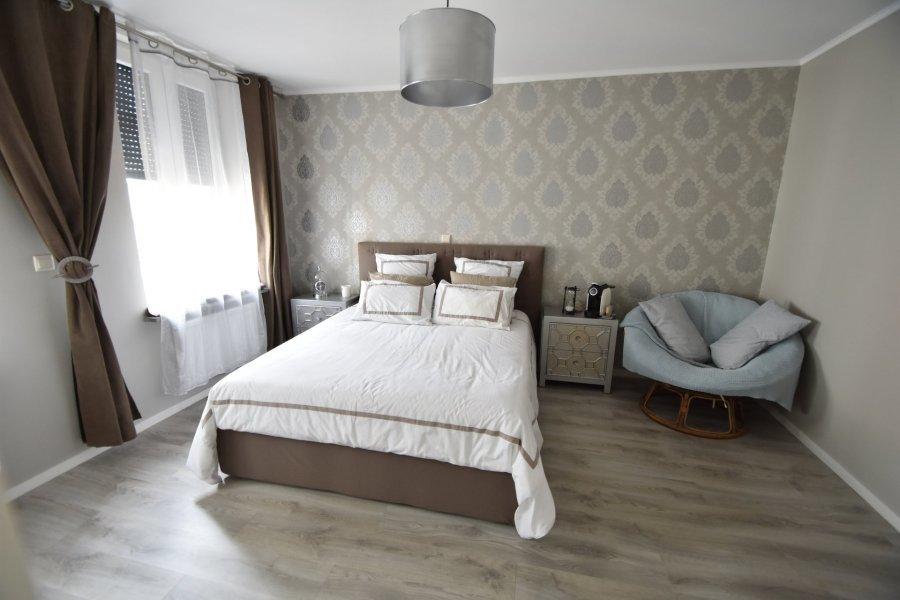 Immeuble de rapport à vendre 6 chambres à Differdange