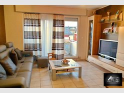 Appartement à vendre 2 Chambres à Luxembourg-Rollingergrund - Réf. 5070626
