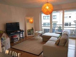 Appartement à louer 3 Chambres à Luxembourg-Limpertsberg - Réf. 6123298