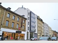 Apartment for rent 2 bedrooms in Luxembourg-Hollerich - Ref. 6717218