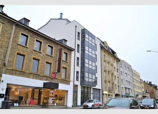 Apartment for rent 2 bedrooms in Luxembourg (LU) - Ref. 6717218