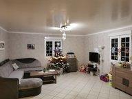Maison à vendre F4 à Duttlenheim - Réf. 6655778