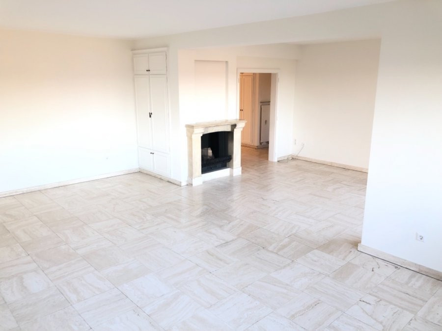 acheter appartement 3 chambres 130 m² luxembourg photo 5