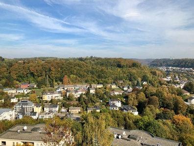 Wohnung zum Kauf 3 Zimmer in Luxembourg-Limpertsberg - Ref. 6074146
