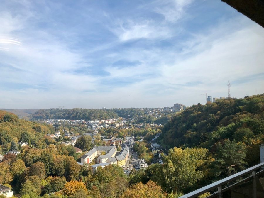 acheter appartement 3 chambres 130 m² luxembourg photo 2