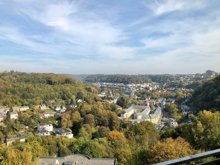 acheter appartement 3 chambres 130 m² luxembourg photo 3