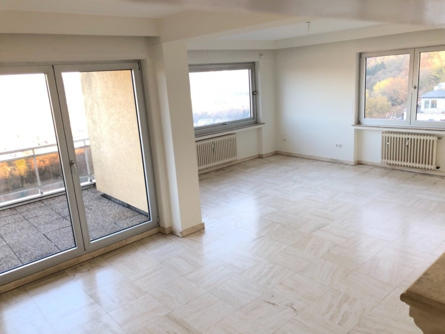 acheter appartement 3 chambres 130 m² luxembourg photo 6