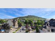Wohnung zur Miete 3 Zimmer in Cochem - Ref. 7319330