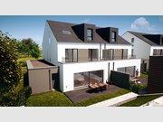 Maison à vendre 4 Chambres à Medernach - Réf. 6868770