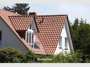 Maison mitoyenne à vendre 6 Pièces à Köln - Réf. 7266082