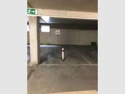 Garage fermé à louer à Strassen - Réf. 6287138