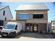 Maison jumelée à vendre 5 Chambres à Schweich - Réf. 5570338