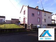 Maison à vendre F5 à Mairy-Mainville - Réf. 6623282
