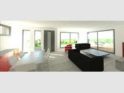 Maison à vendre F5 à Grandchamps-des-Fontaines - Réf. 6164530
