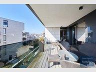 Appartement à louer 4 Chambres à Luxembourg-Merl - Réf. 7151666