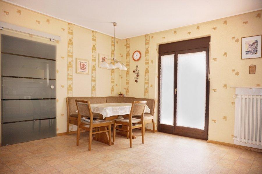 einfamilienhaus kaufen 8 zimmer 180 m² perl foto 2