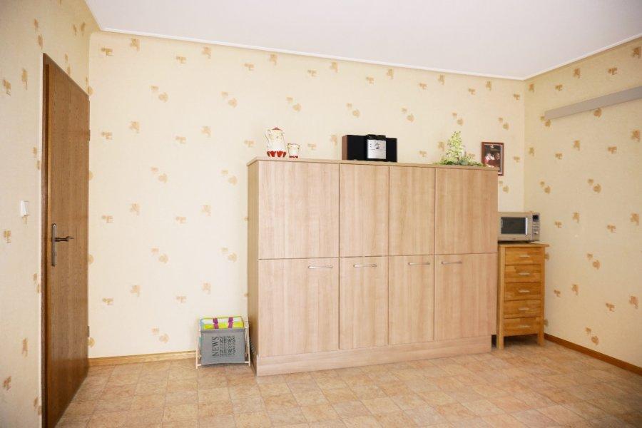 einfamilienhaus kaufen 8 zimmer 180 m² perl foto 3
