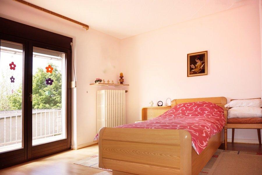 einfamilienhaus kaufen 8 zimmer 180 m² perl foto 4