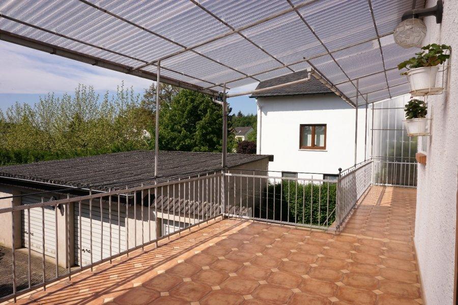 einfamilienhaus kaufen 8 zimmer 180 m² perl foto 5