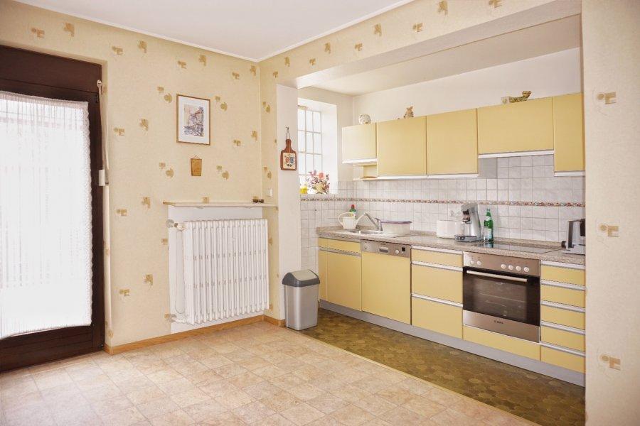 einfamilienhaus kaufen 8 zimmer 180 m² perl foto 6