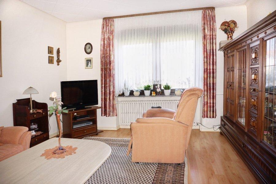 einfamilienhaus kaufen 8 zimmer 180 m² perl foto 7