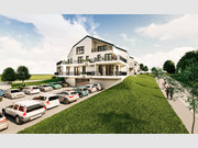 Appartement à vendre 1 Chambre à Mehring - Réf. 7307314