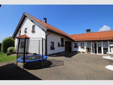 Maison à vendre 8 Pièces à Bitburg - Réf. 6070322