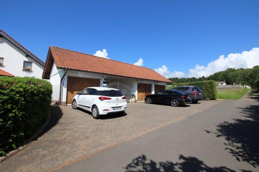 haus kaufen 8 zimmer 285 m² bitburg foto 5