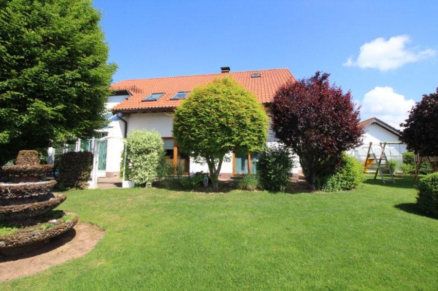 haus kaufen 8 zimmer 285 m² bitburg foto 6