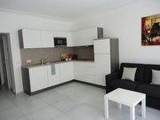 Appartement à louer 1 Chambre à Luxembourg-Centre ville - Réf. 6676530