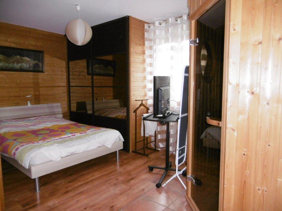 acheter maison 5 pièces 105 m² diarville photo 5