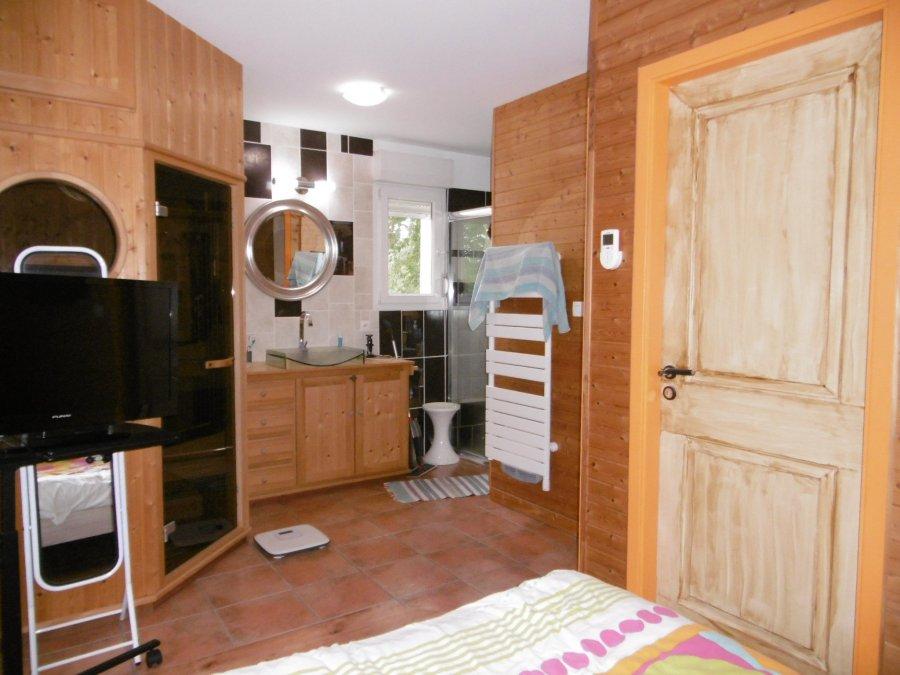 acheter maison 5 pièces 105 m² diarville photo 7