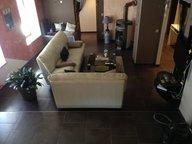 Maison à vendre F5 à Void-Vacon - Réf. 5107762