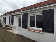Maison à vendre F4 à Challans - Réf. 6619442