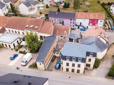 Renditeobjekt zum Kauf 8 Zimmer in Osweiler - Ref. 6160690
