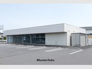 Retail for sale in Magdeburg - Ref. 6623538