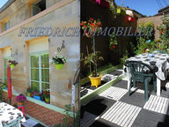Maison à vendre F4 à Bar-le-Duc - Réf. 6631730