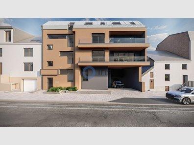 Wohnung zum Kauf 3 Zimmer in Mamer - Ref. 7156018